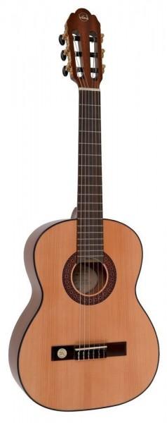 Pro Arte Konzertgitarre Modell GC 50 A
