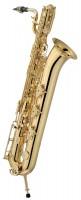 Jupiter Es-Baritonsaxophon JBS1000
