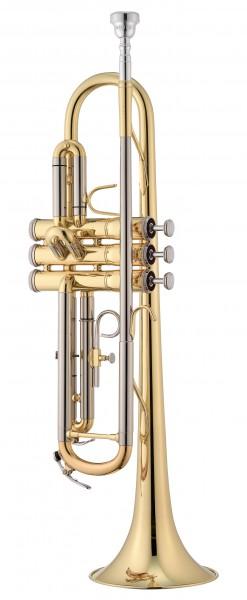 Jupiter B-Trompete JTR701Q