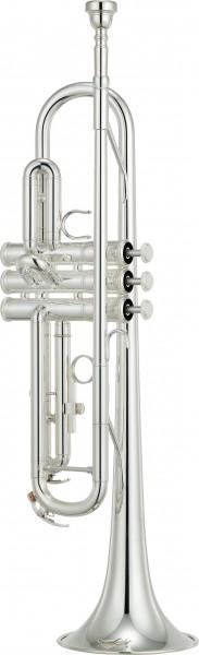 Yamaha B-Trompete YTR-3335 S