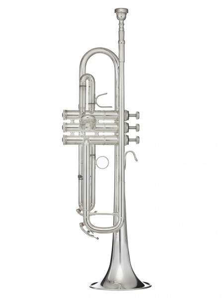 B&S B-Trompete Challenger II 31432LR-2-0W