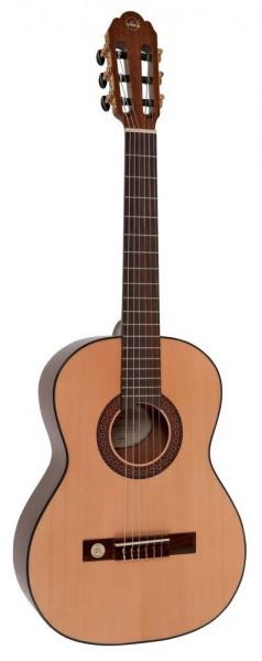 Pro Arte Konzertgitarre Modell GC 75 A