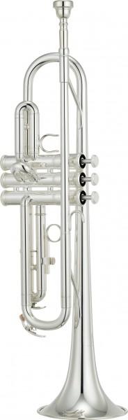 Yamaha B-Trompete YTR-2330 S