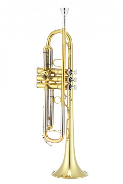 Jupiter B-Trompete JTR1100Q
