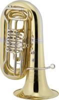 """Cerveny B-Tuba CVBB683-4 """"Arion"""""""