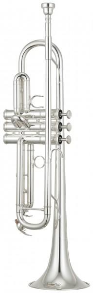 Yamaha B-Trompete, Bohrung ML, Monelven-tile
