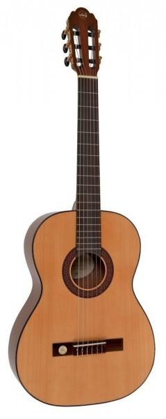 Pro Arte Konzertgitarre Modell GC 100 A
