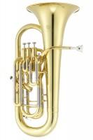 Jupiter B-Euphonium JEP1020