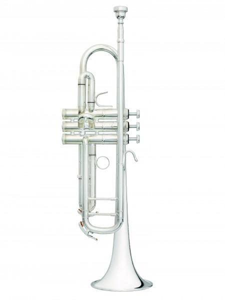B&S B-Trompete Challenger II 31722-2-0W