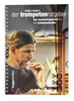 Der Trompetenratgeber Rüdiger Baldauf