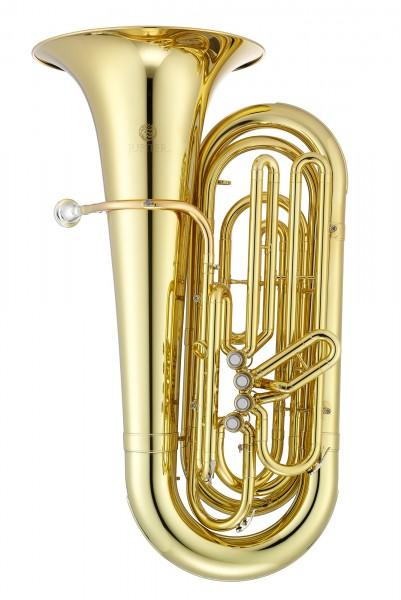 Jupiter B-Tuba JTU1010