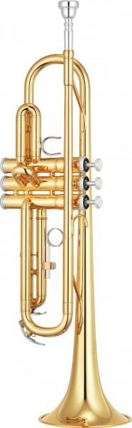 Yamaha B-Trompete YTR-2330