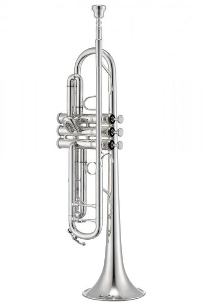 Jupiter B-Trompete JTR1110RSQ