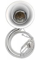 Jupiter B-Sousaphon JSP1100S