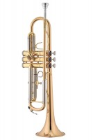 Jupiter B-Trompete JTR700RQ