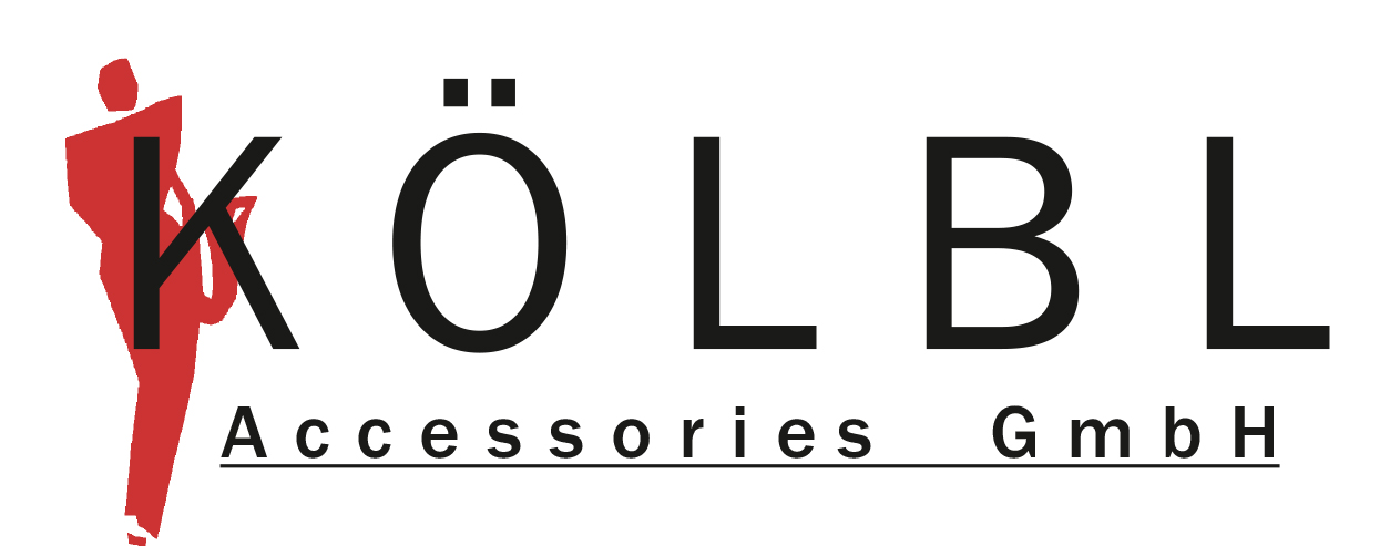 Kölbl Accessories GmbH