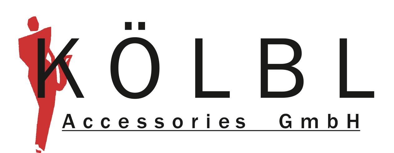 Kölbl Accessories GmbH