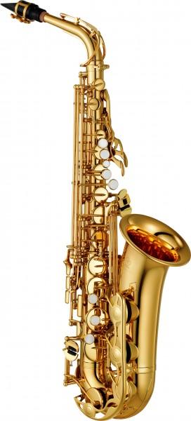 Yamaha Es-Alt-Saxophon YAS-280