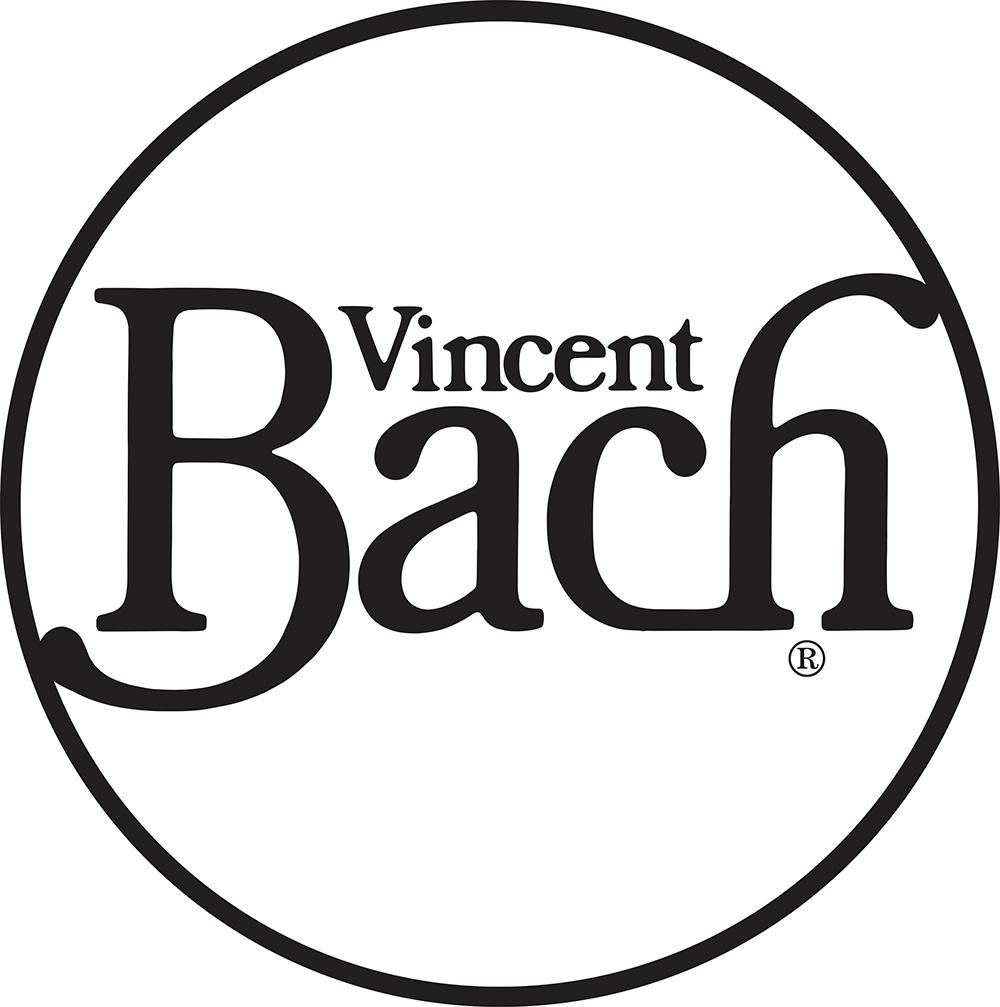 Vincent Bach