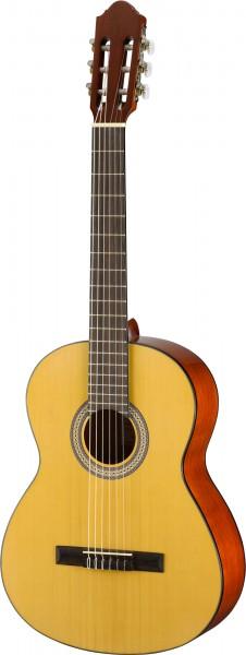 Walden Konzertgitarre WAN450W