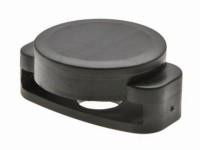 Magnet-Halter für Notenpultleuchten MH-01