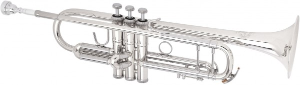 B&S B-Trompete Challenger I 3137-2-0