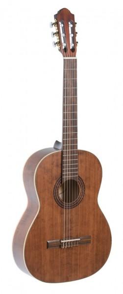 Pro Arte Konzertgitarre Modell GC-Antique