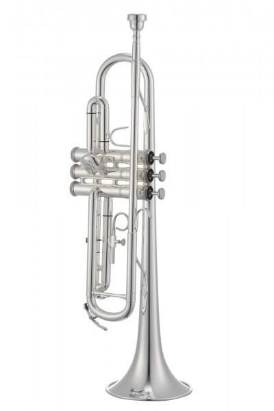 Jupiter B-Trompete JTR700SQ
