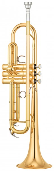 Yamaha B-Trompete YTR-5335GII
