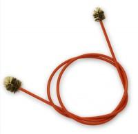 Kölbl Spiral-Reinigungsbürste Trompete