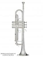 B&S B-Trompete Challenger II 31432LR-1-0W