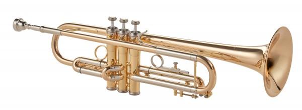 Kühnl & Hoyer B-Trompete Sella G