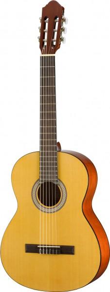 Walden Konzertgitarre WAN350W