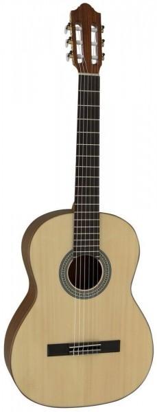 Pro Arte Konzertgitarre Mod. GC 230 II