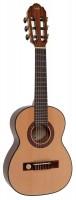 Pro Arte Konzertgitarre Modell GC 25 A