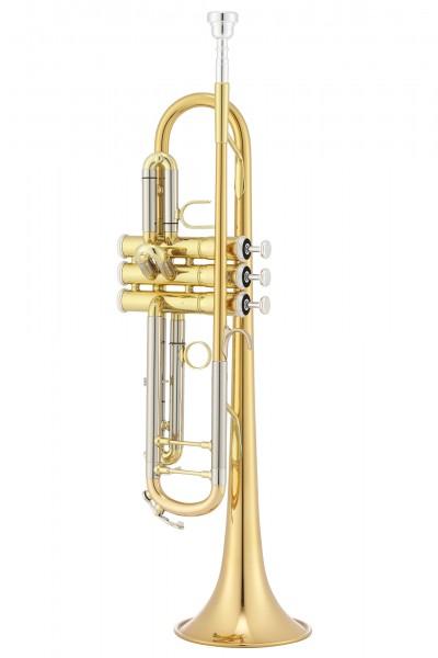 Jupiter B-Trompete JTR1110RQ