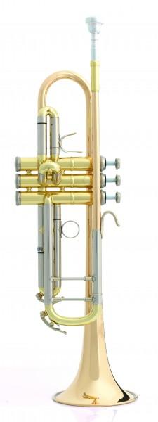 B&S B-Trompete Challenger II 31372G-1-0W