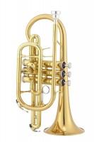 Jupiter B-Kornett JCR700RQ