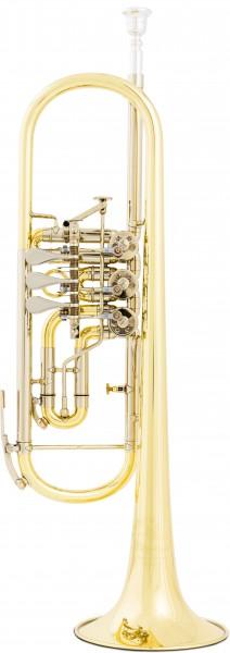 B&S B-Konzerttrompete BS53T-1-0