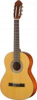 Walden Konzertgitarre WAN350-34W