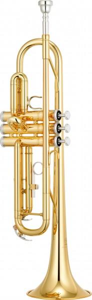 Yamaha B-Trompete YTR-3335