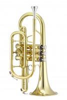Jupiter B-Kornett JCR700Q