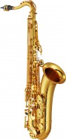 Yamaha B-Tenor-Saxophon YTS-62 02