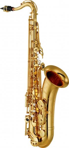 Yamaha B-Tenor-Saxophon YTS-480