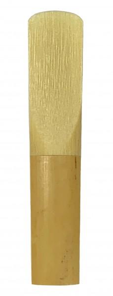 D'Addario Blätter Baritonsaxophon Rico Royal 1,5