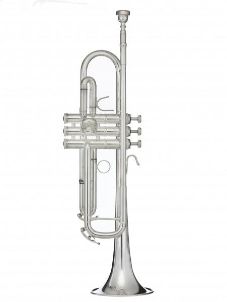 B&S B-Trompete Challenger II 31372LR-2-0W