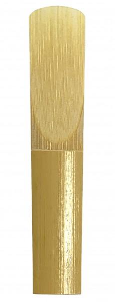 D'Addario Blätter B-Klarinette (Böhm) Rico Royal 1,0