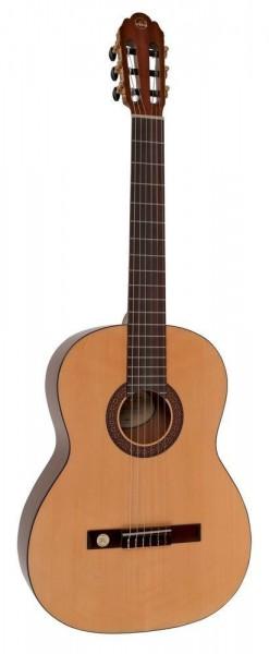 Pro Arte Konzertgitarre Modell GC 130 A